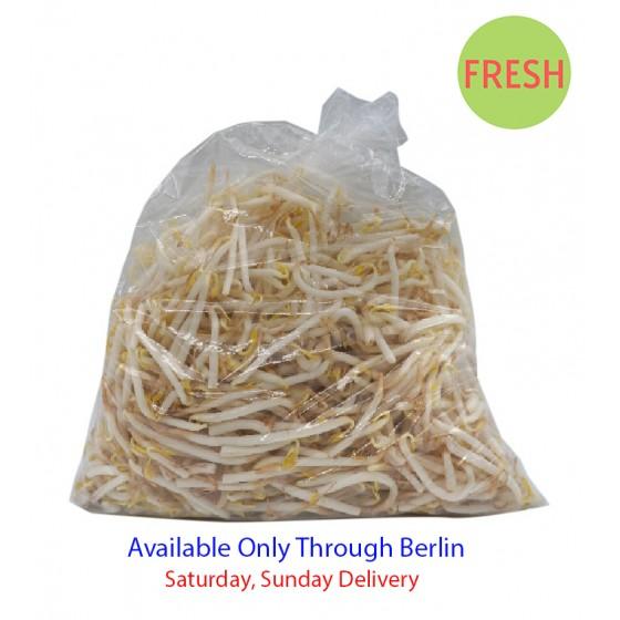 Mungobohnensprossen 1 kg