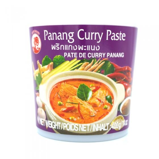 Cook Brand  Panang Curry...