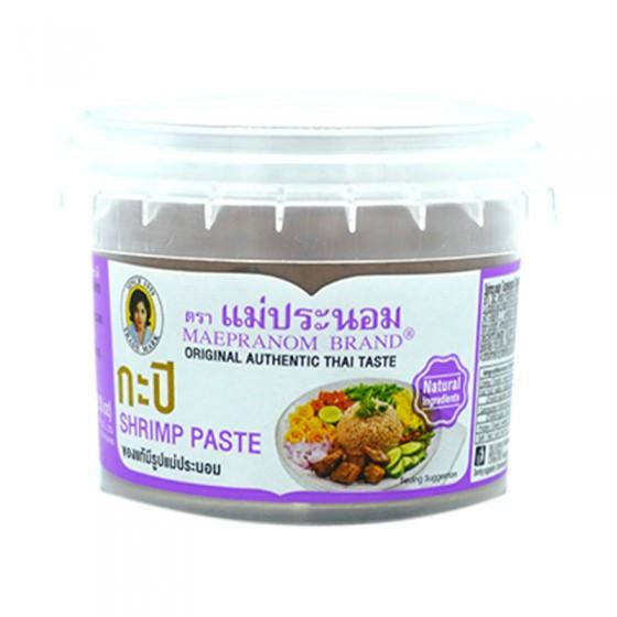 Maepranom Brand Shrimp...