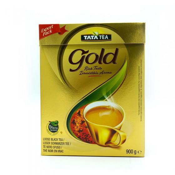Tata Tea Gold 900gm