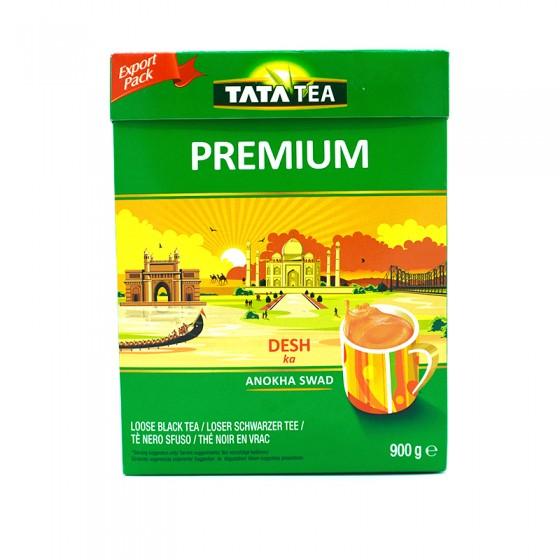 Tata Tea Premium 900gm