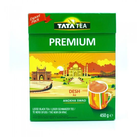 Tata Tea Premium 450gm