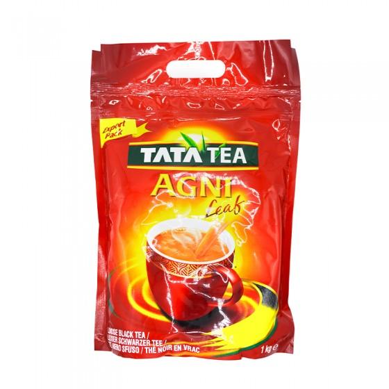 Tata Tea Agni Leaf 1 kg