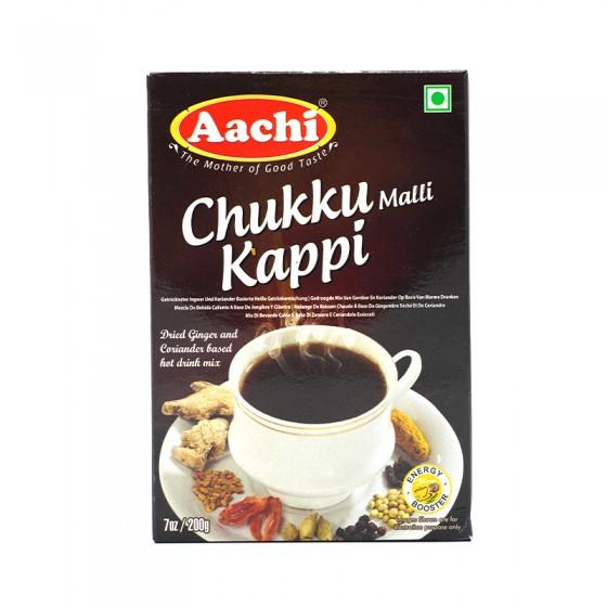 Aachi Chukku Kappi 200gm