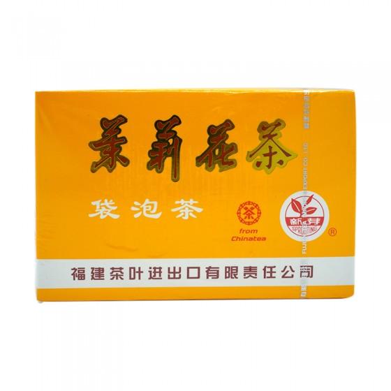 Jasmin Tea 20 Bags