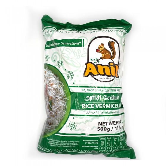 Anil Rice Vermicelli 500gm
