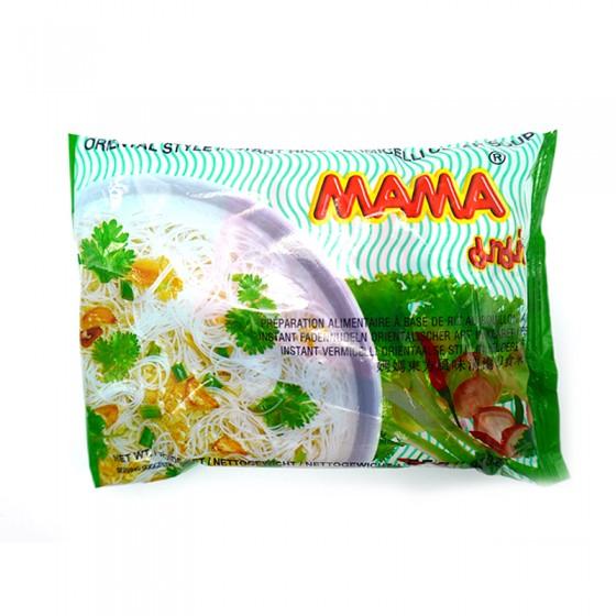 Mama oriental rice...