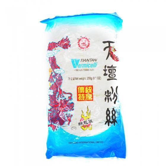 Tiantan Bean Thread...