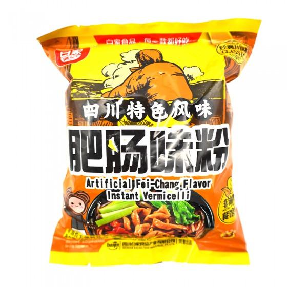 Artificial Fei-Chang Flavor...