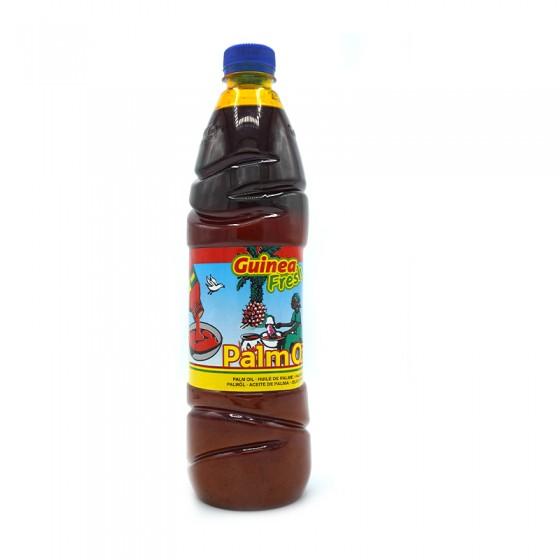 Guinea Palm Oil 1 Litre