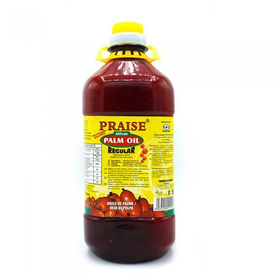 Praise Palm Oil Regular 2...