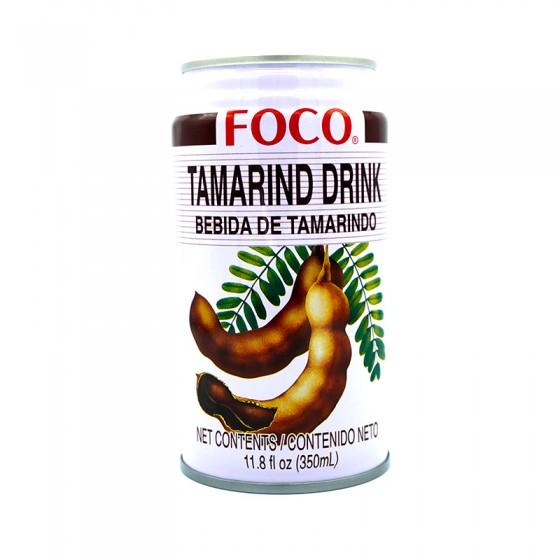 Foco Tamarind Drink 350ml