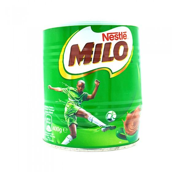 Nestle Milo Cream Milk...