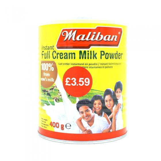 Maliban fULL cream Powder...
