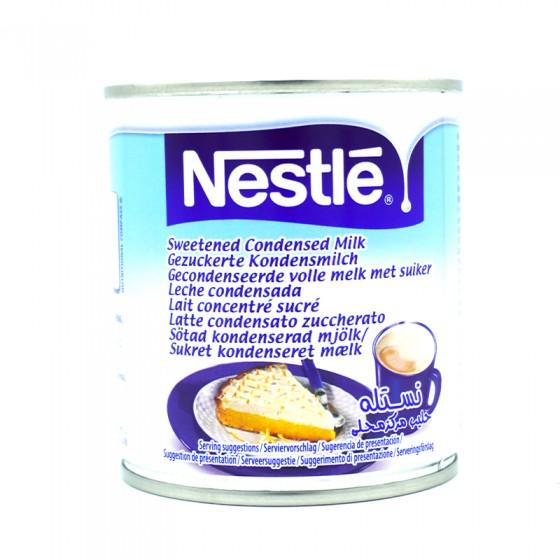 Nestle Condnsed Milk 397ml