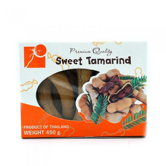 Premium Sweet Tamarind 450gm