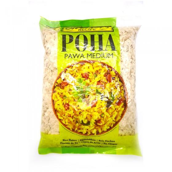 Mother's Recipe Poha 900gm