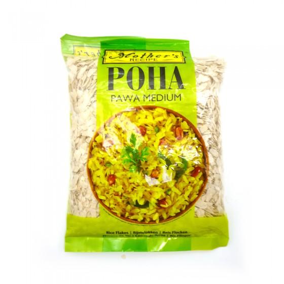 Mother's Recipe Poha 300gm