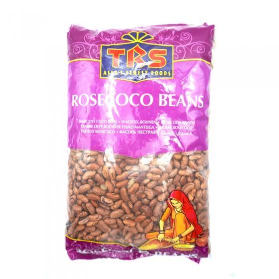 TRS Rosecoco Beans 2 kg