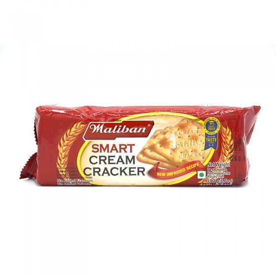 Maliban Smart Cream 190gm