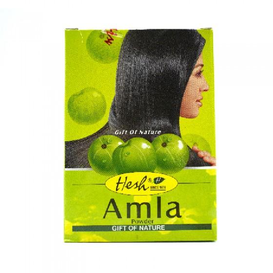 Hesh Amla Power 00gm