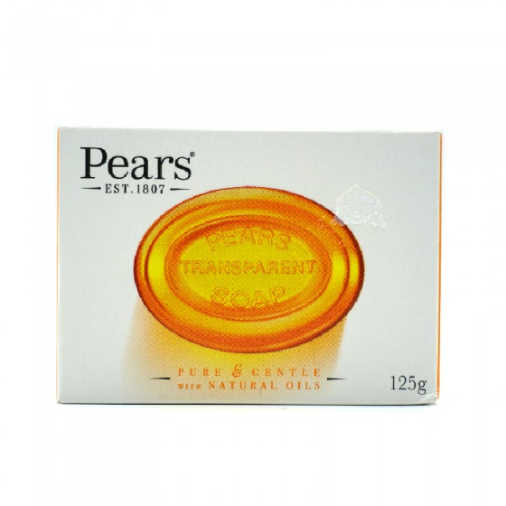 Pears Soap 125gm