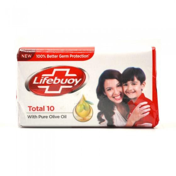 Lifebuoy Soap 70gm