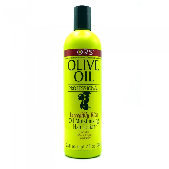 ORS Olive oil 680ml