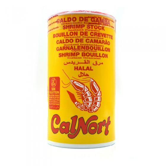Calnort Shrimp Stock 1 kg