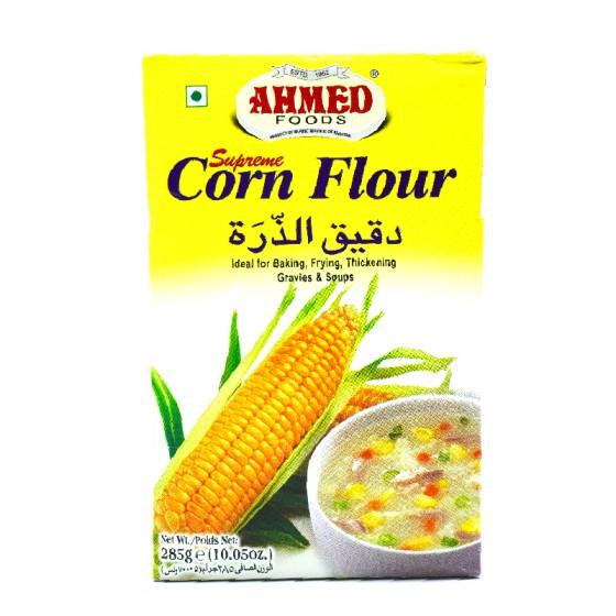 Ahmed Corn Flour 285gm