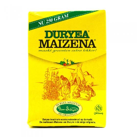 Duryea Maizena maiszetmeel...
