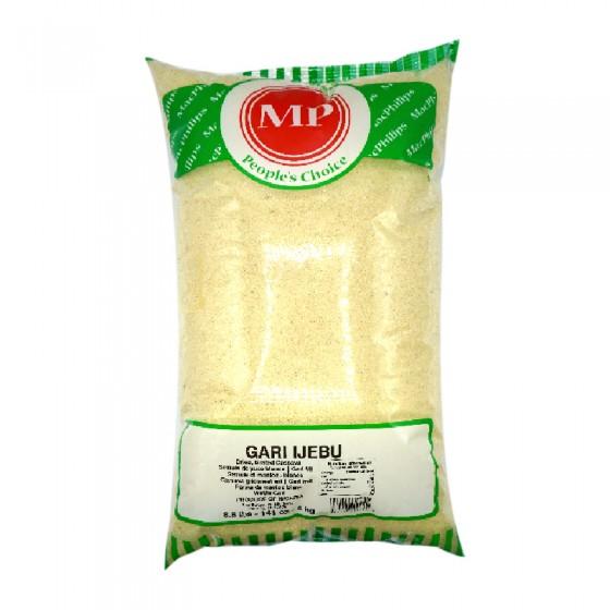 MP Gari Ijebu 4 kg