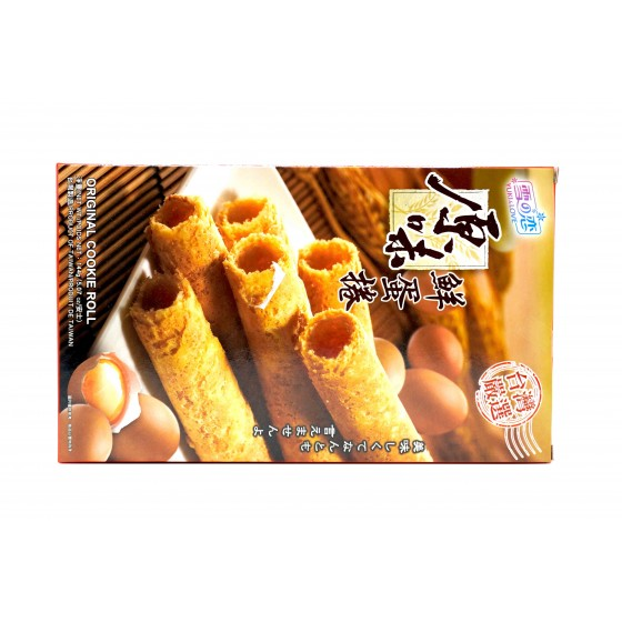 Yuki&Love Original Cookie...