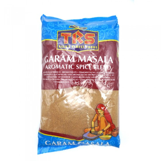TRS Garam masla 1 kg
