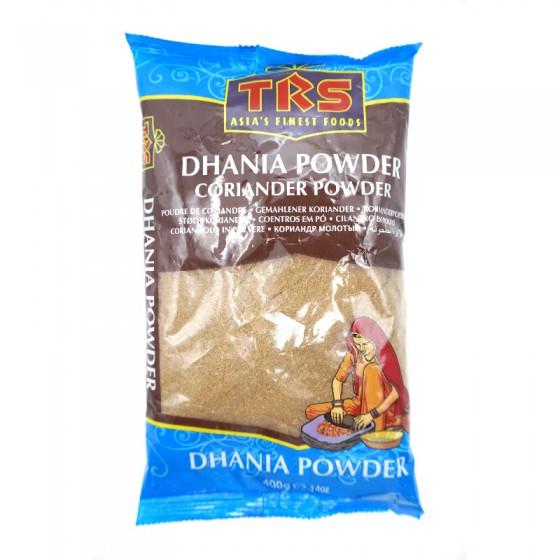 TRS Dhania Powder 400gm
