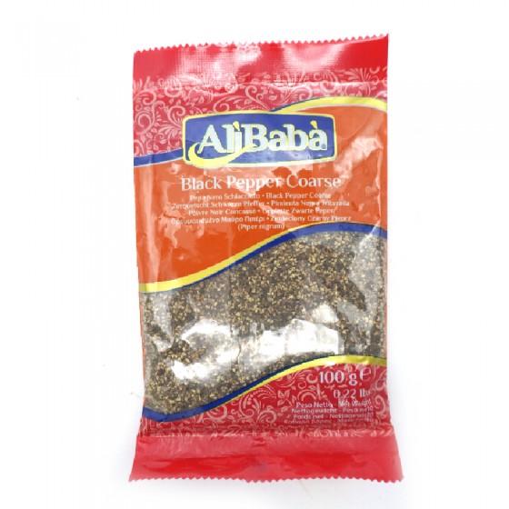 Ali Baba Black Pepper...