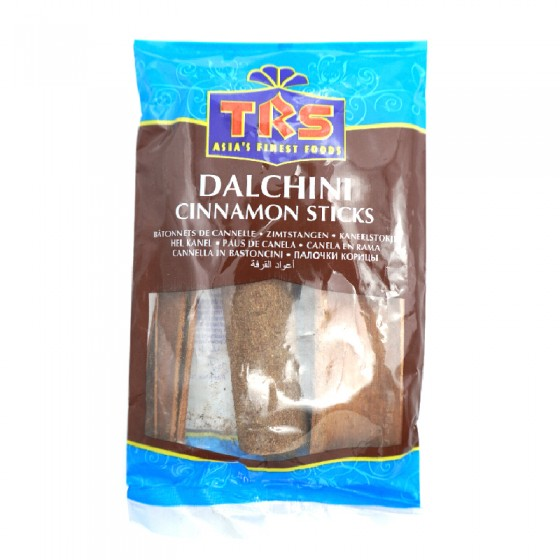 TRS Dalchini 50gm