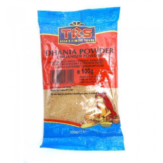 TRS Dhania Powder 100gm