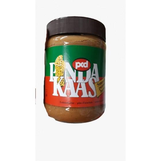 PCD Peanut Butter 500gm