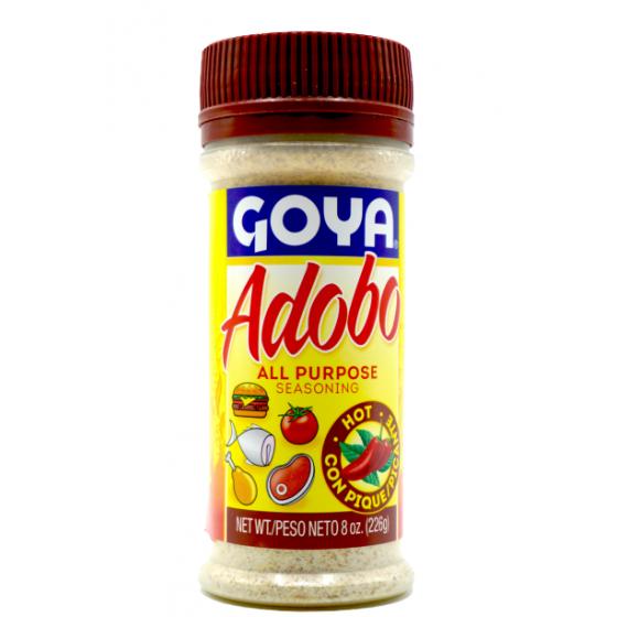 Goya Adobo All purpose...